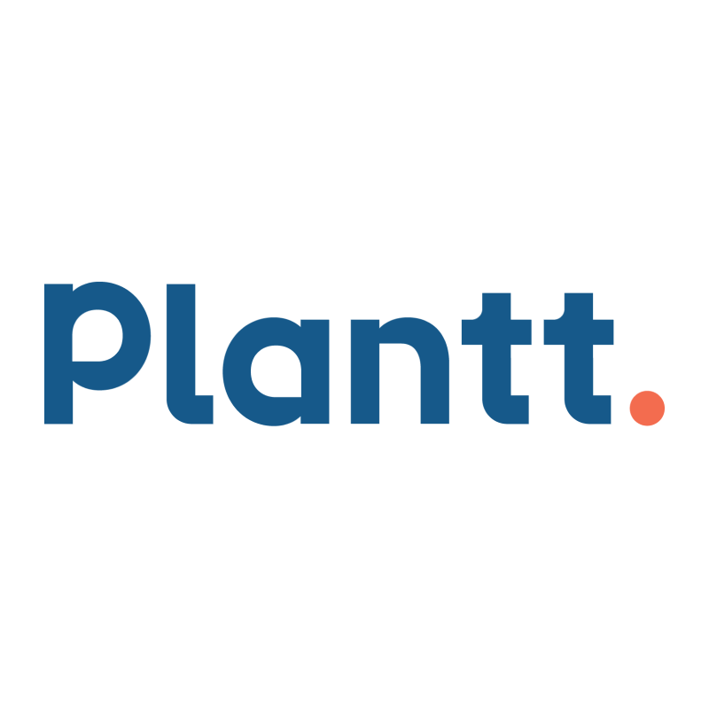 Plantt