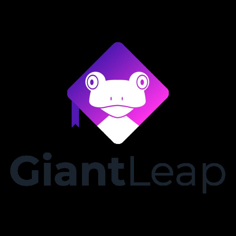 GiantLeap