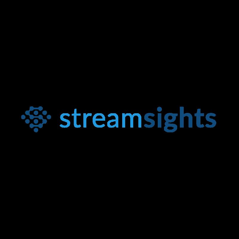 StreamSights