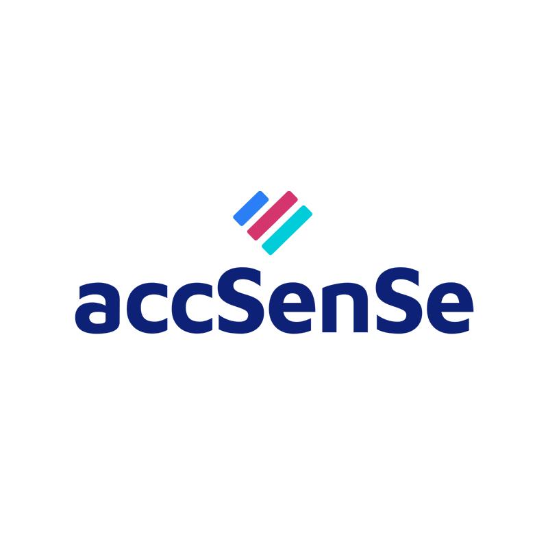 accSenSe