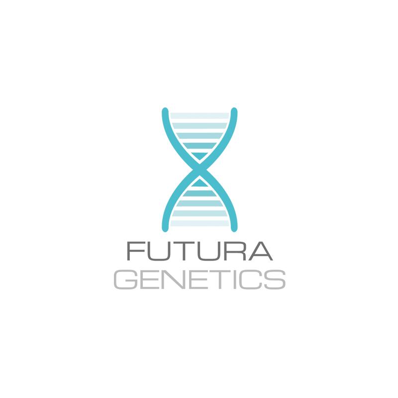 Futura Genetics