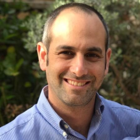 Ram Warsha