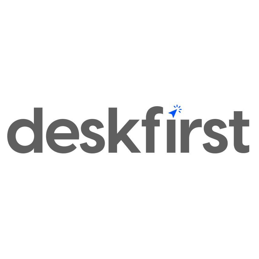 Deskfirst