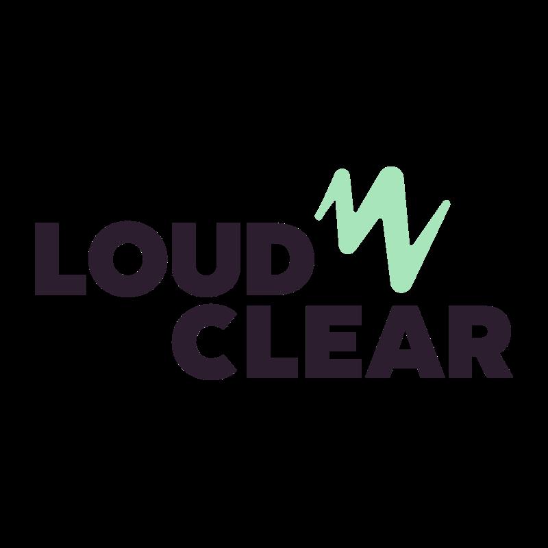 LoudnClear