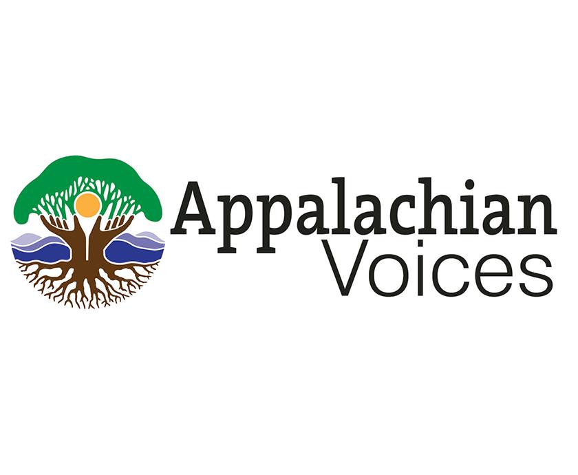 Appalachian Voices