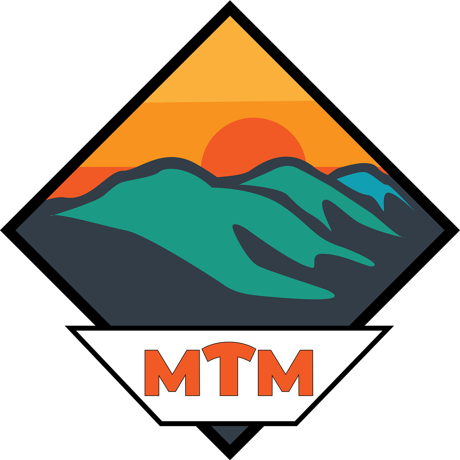 Mountain Tech Media: Advancing Appalachia's economy through Pioneering Design, Visuals, & Branding since 2015.