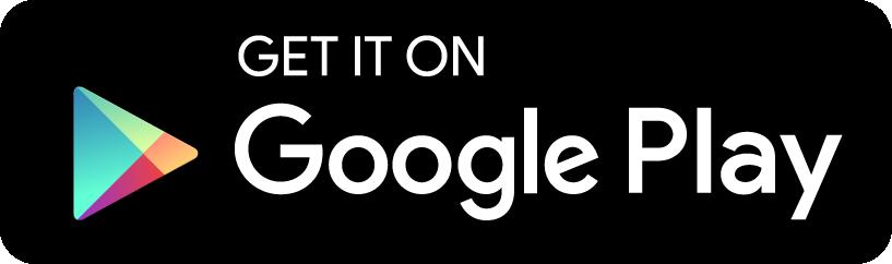 https://play.google.com/store/apps/details?id=com.fluentguru.fluentguru
