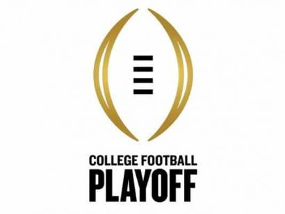 College Football Playoff in Barcelona