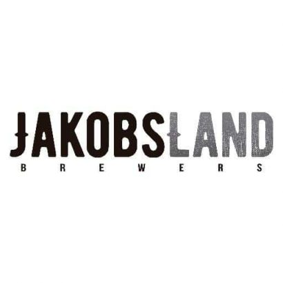 CocoVail Jakobsland Brewers