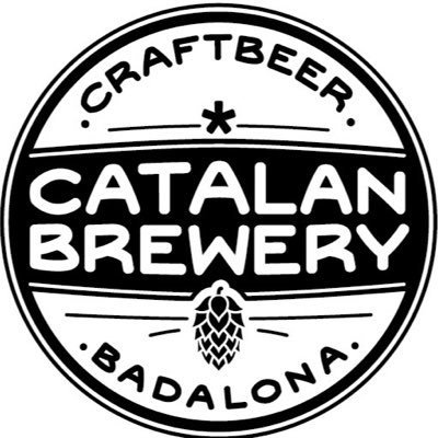 CocoVail Catalan Brewery