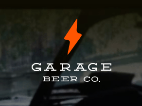 CocoVail Garage Beer Co Soup