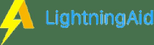 Lightening Aid