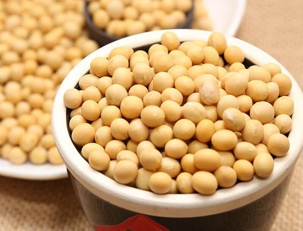 10 món ăn giúp nhiều sữa mà không tăng cân sau sinh ngon bổ dễ nấu   blog