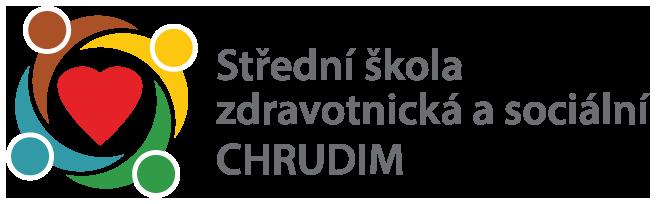 SZS Chrudim logo