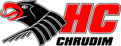 HC Chrudim logo