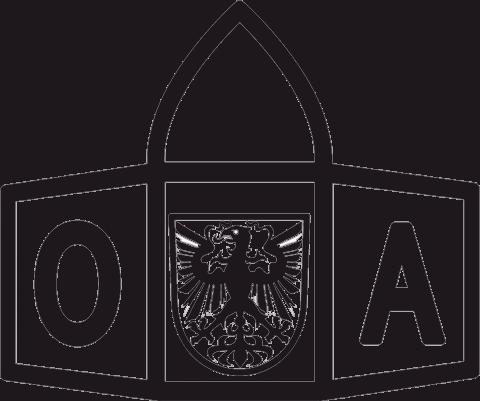 Obchodní akademie Chrudim logo