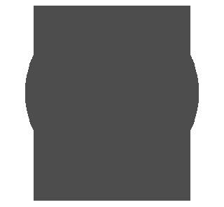 Creative Circle Award Logo