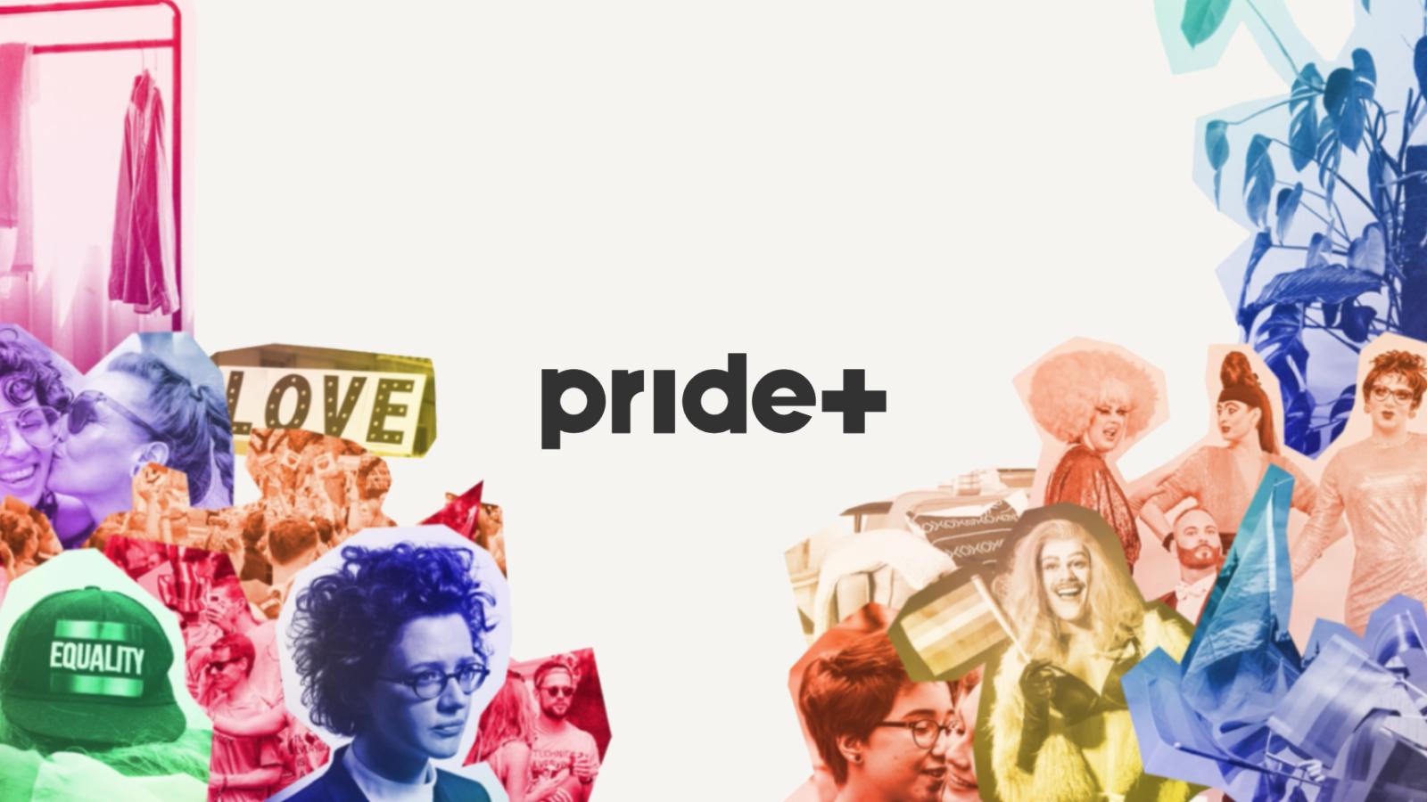 Pride Plus thumbnail