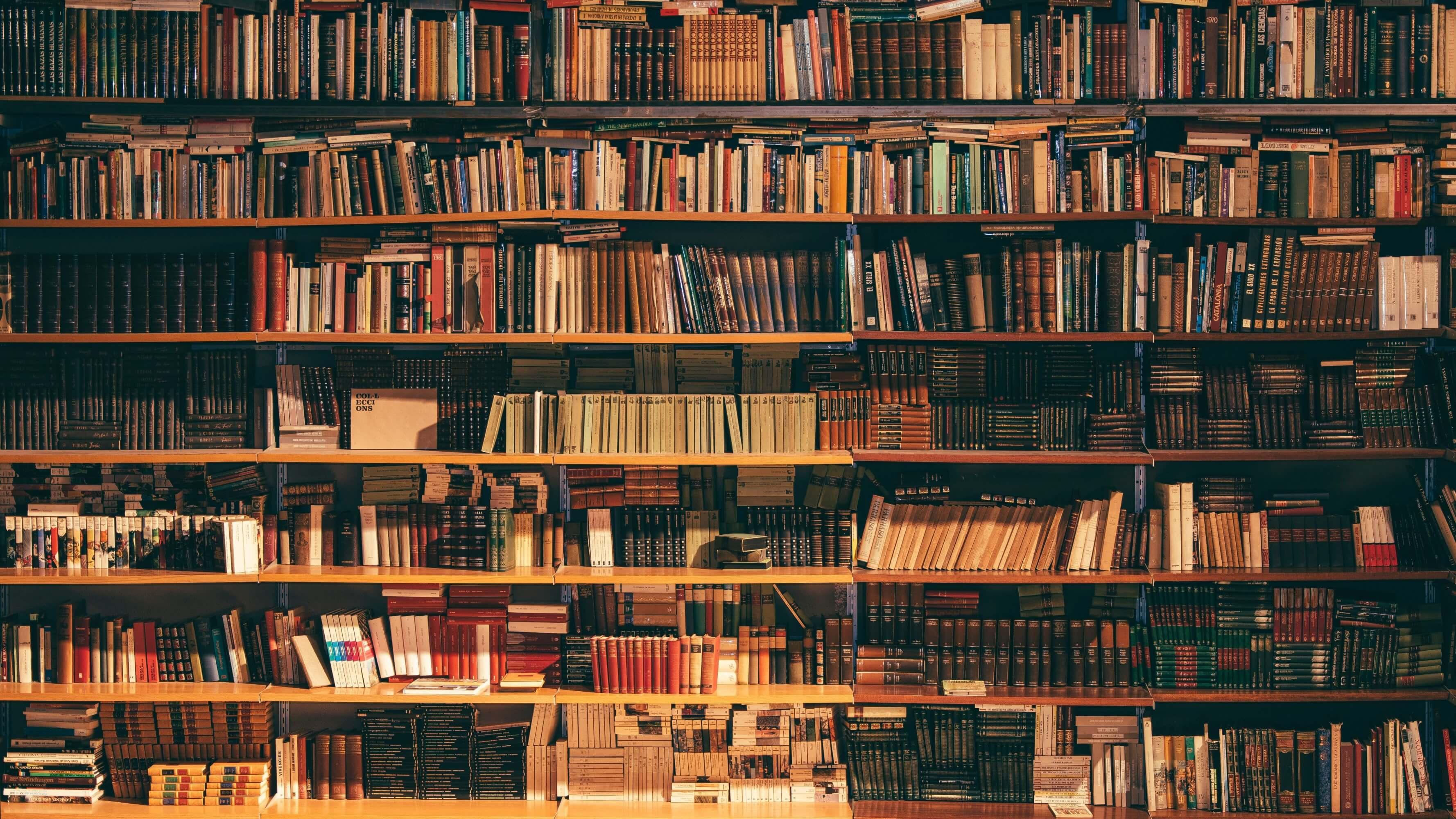 Livros sobre a filosofia estoica