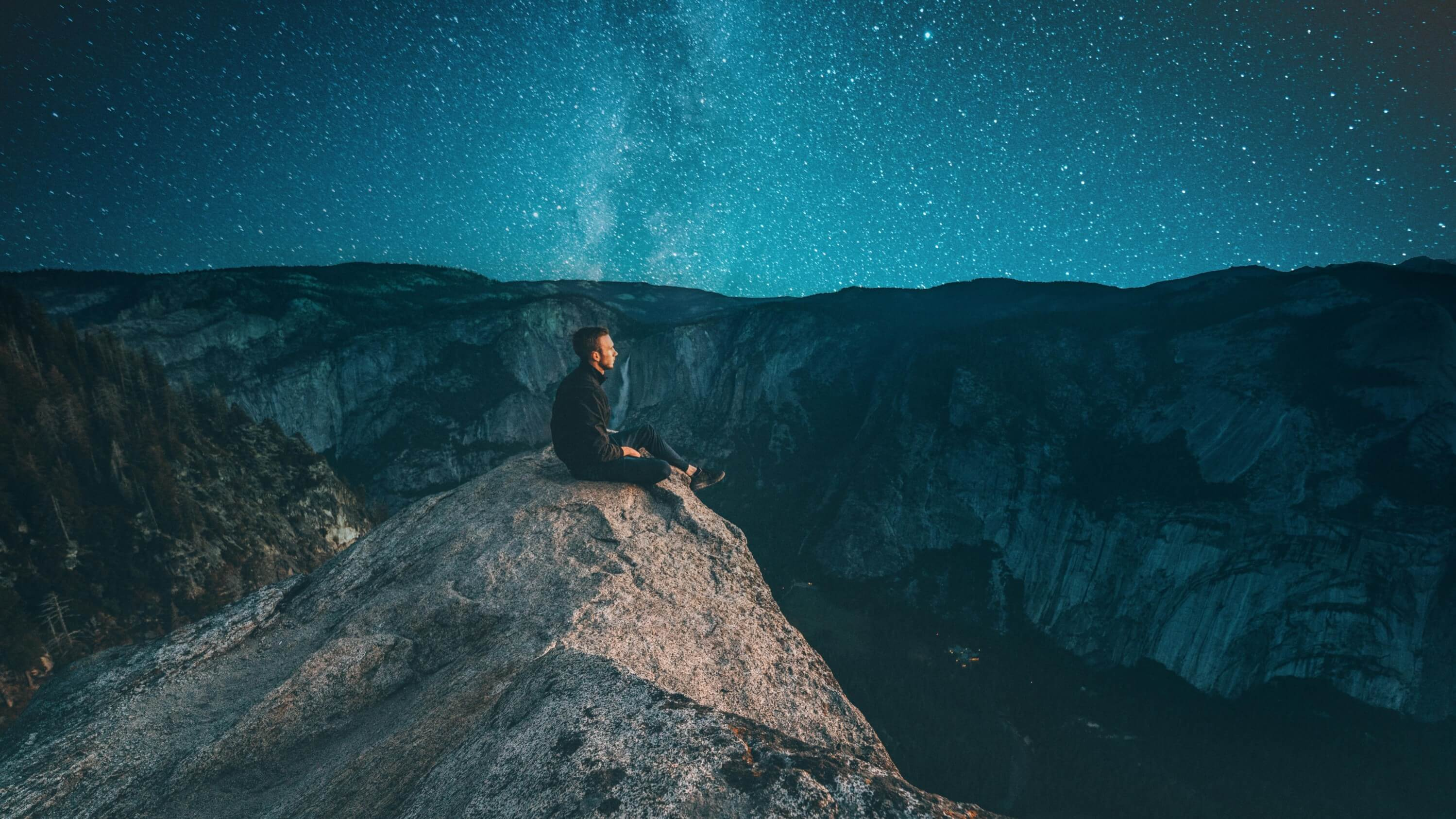 Ponderações sobre pensamentos do Marco Aurélio em Meditações