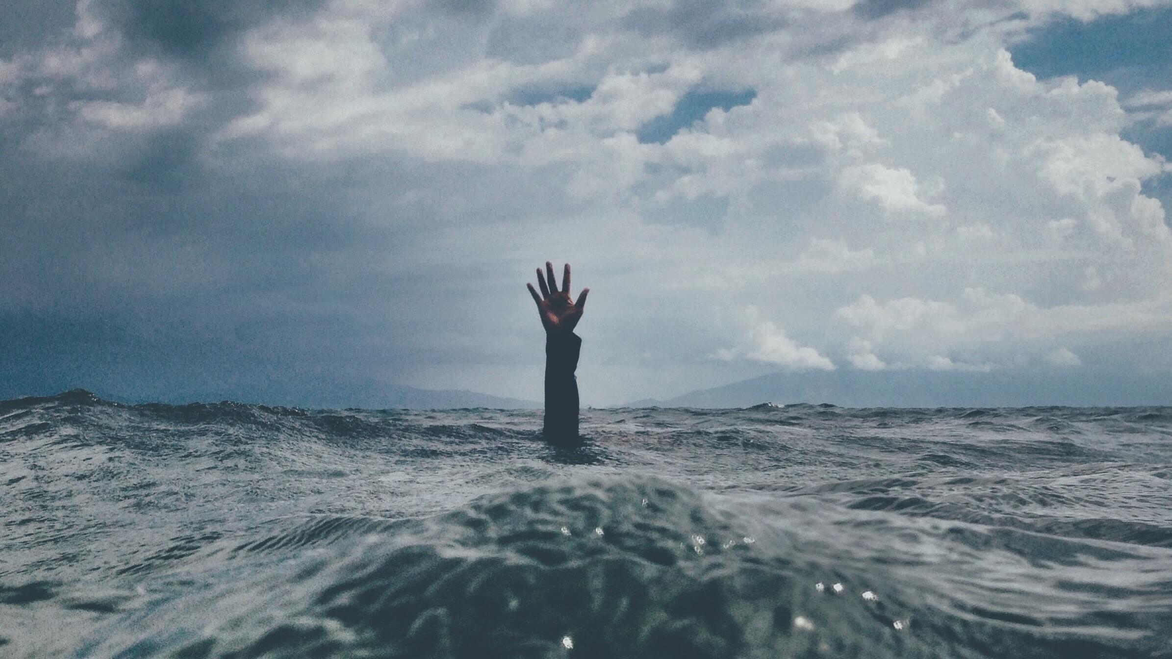 Essa investigação te ajudará a resistir ao medo da morte