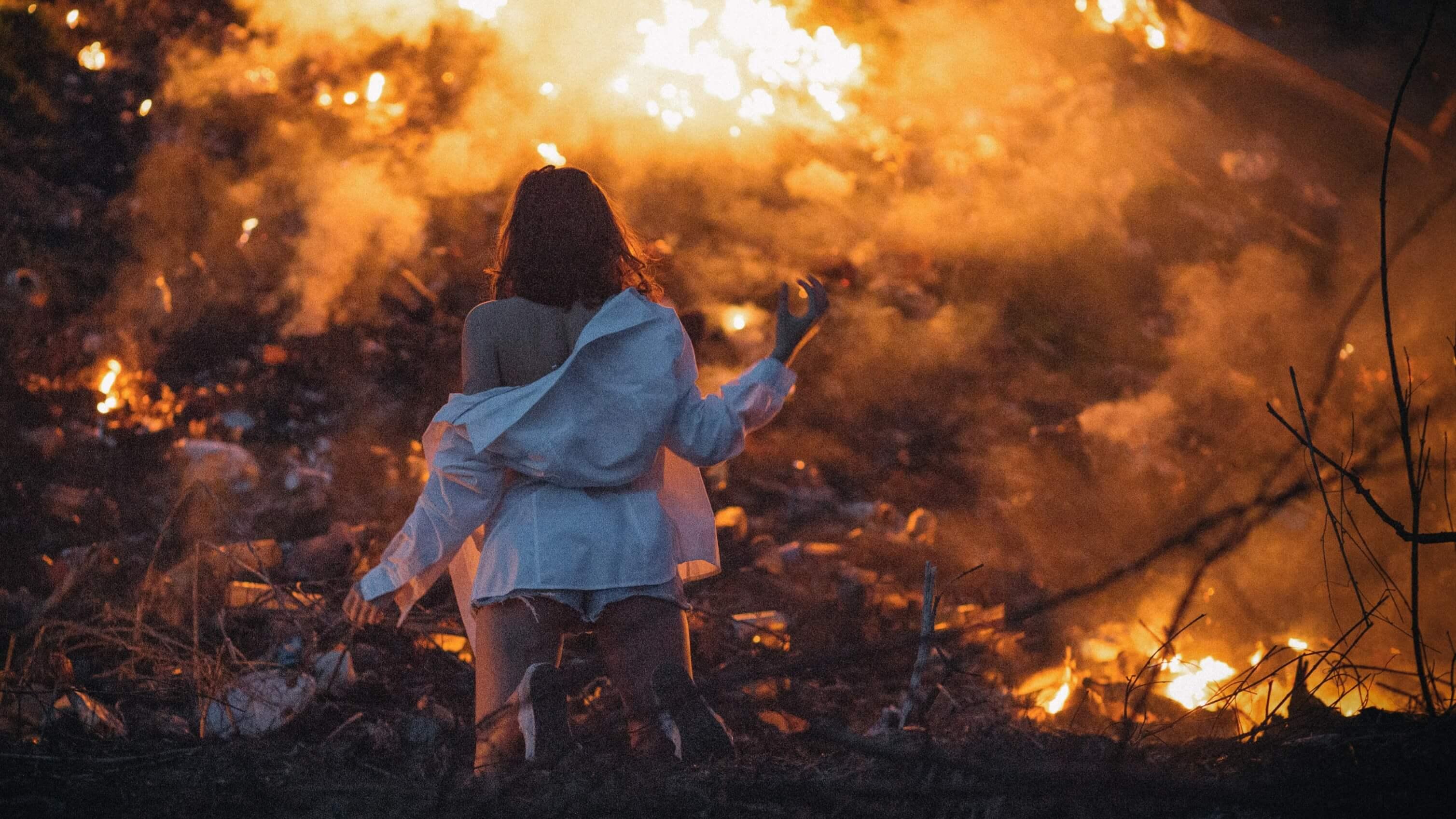 Estoicismo e a paz em meio ao caos