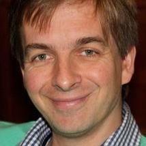 Wyc's profile picture