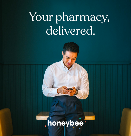 Honeybee testimonials