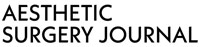 Aesthetic Surgery Journal - Marc Everett MD