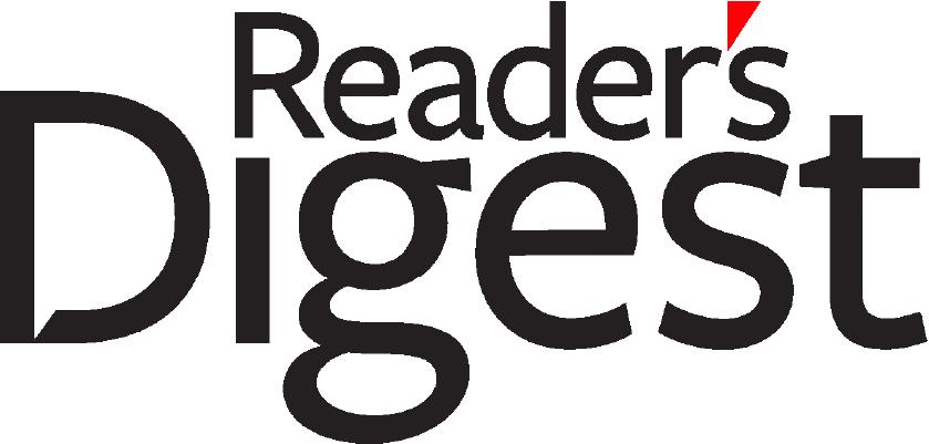 Reader's Digest - Marc Everett MD