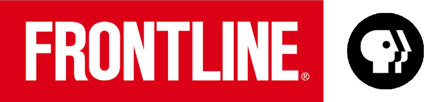 PBS Frontline - Marc Everett MD
