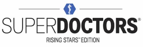 Super Doctors of Plastic Surgery - Marc Everett MD