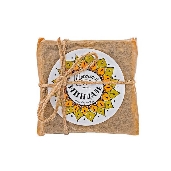 шоколад подарок 4fresh зима 2020 бесплатно