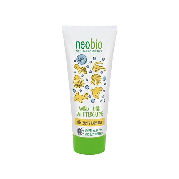 neobio 4fresh июнь 2021 бесплатно