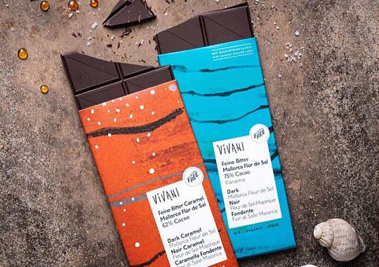 2021 скидка 4fresh шоколад промокод 2021 купить