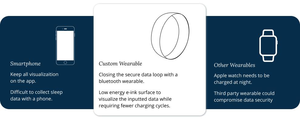 description of wearable