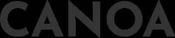 CANOA Supply Logo