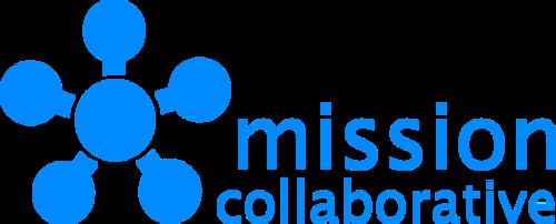 Mission Collaborative
