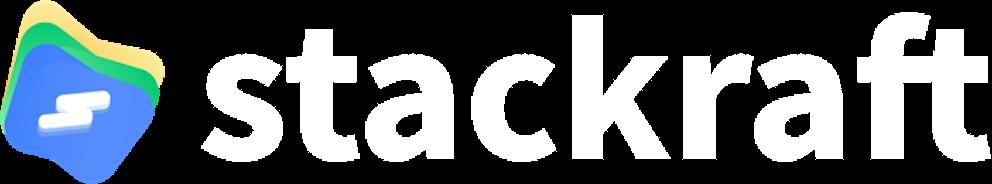 Stackraft