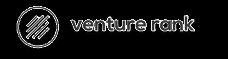 VentureRank