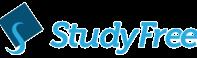 StudyFree