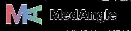 MedAngle