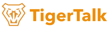 TigerTalk