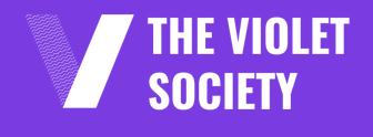 The Violet Society