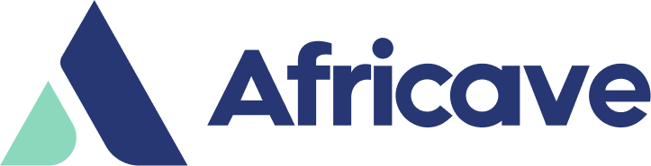 Africave