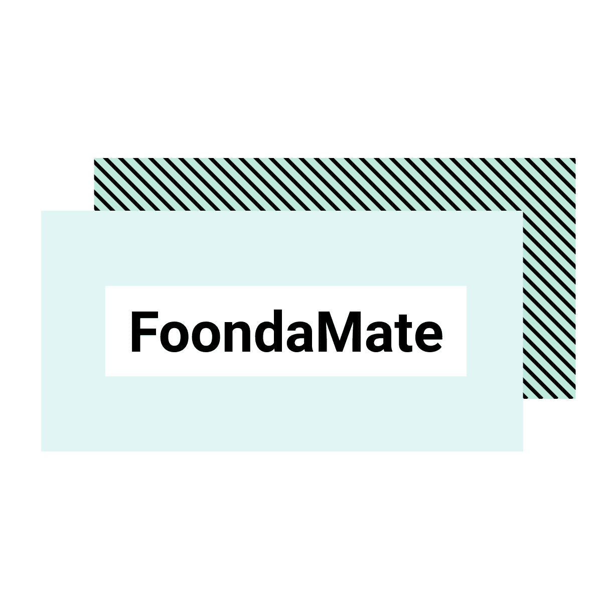 FoondaMate