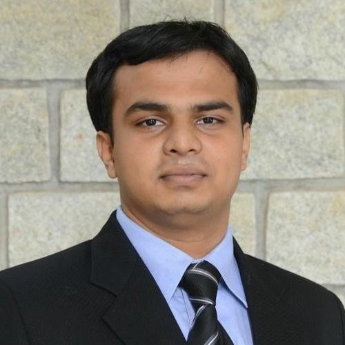 Aditya Kulkarni