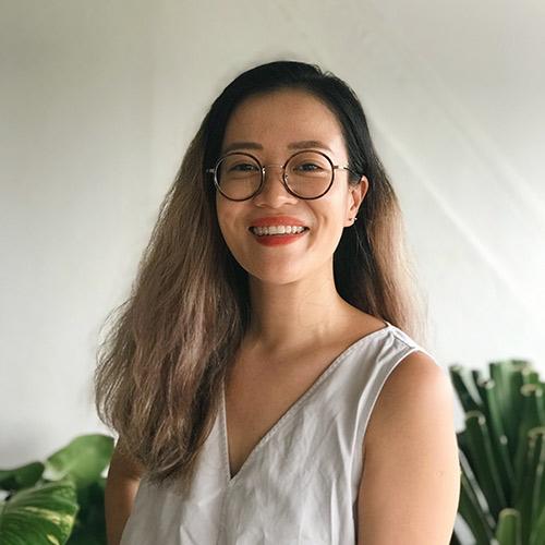 Fei Yao