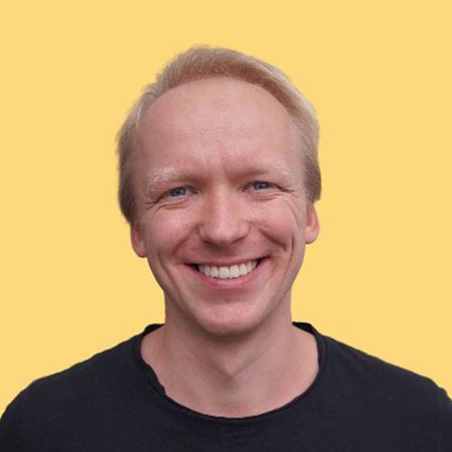 Gajus Kuizinas