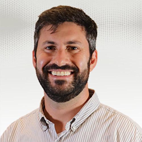 Jacob Stiglitz